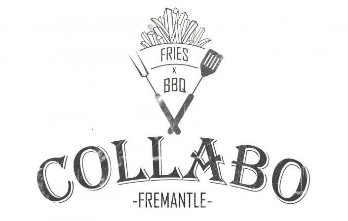 Image for Collabo