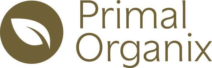 Image for Primal Organix
