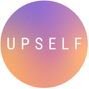Image for Upself
