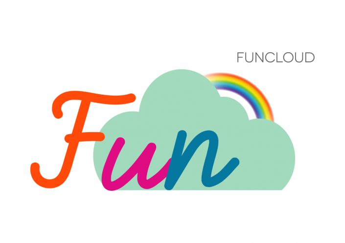Image for FunCloud