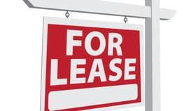 Image for For Lease