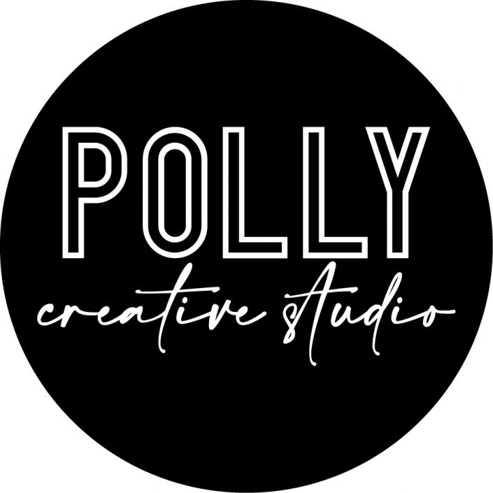 Image for Polly Creative Studio