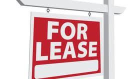 Image for Available For Lease