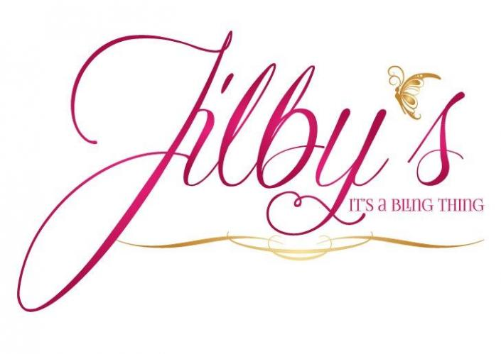 Image for Jilby's Unique Boutique