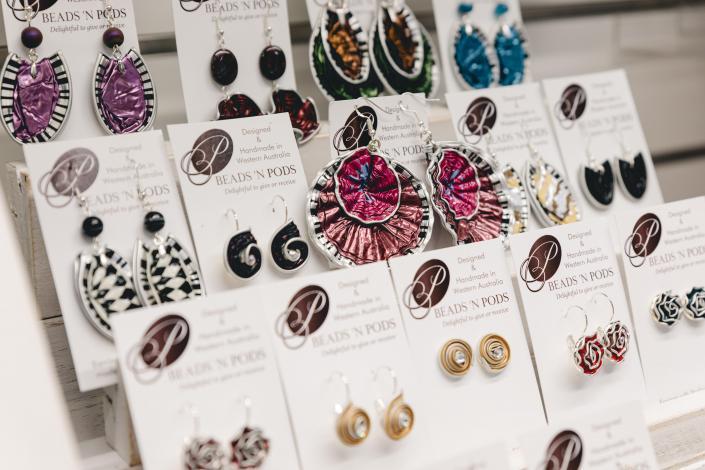 Image for Jilby's Unique Boutique