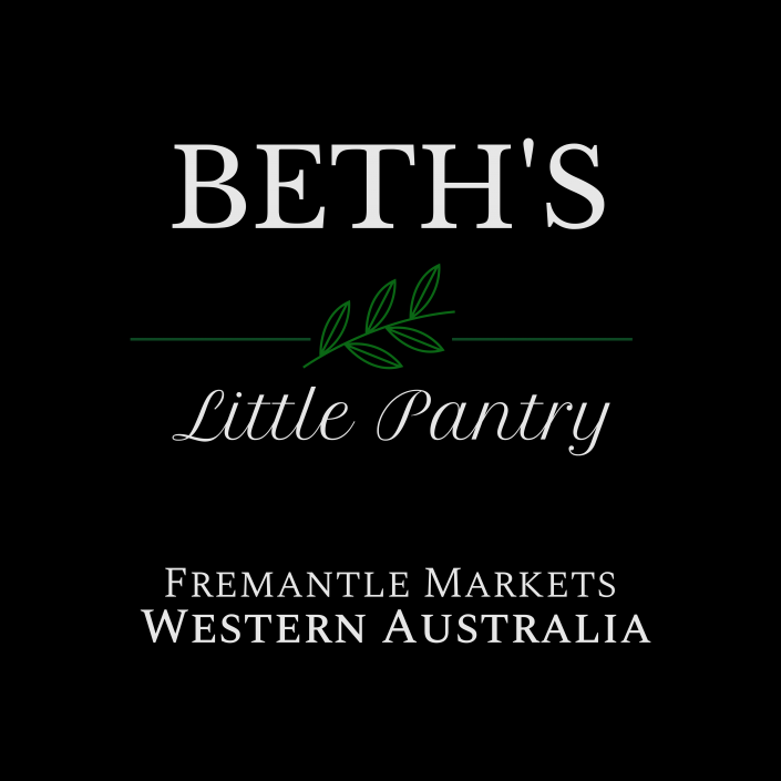 Image for Beth's Little Pantry - Opening 2nd April