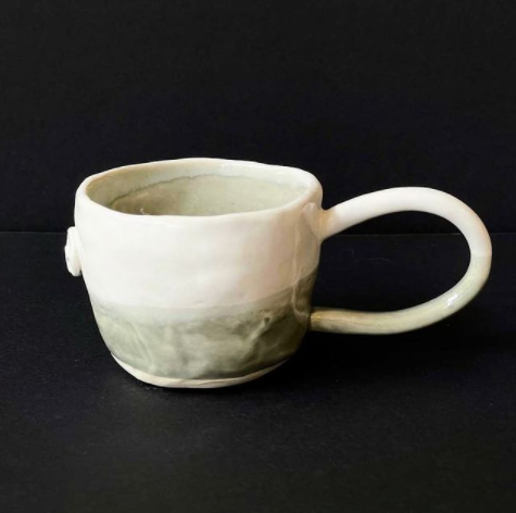 Image for Wonky Mugs - Coming Soon!