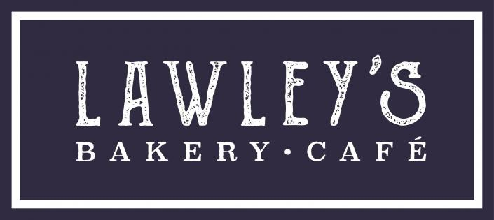 Image for Lawleys Bakery