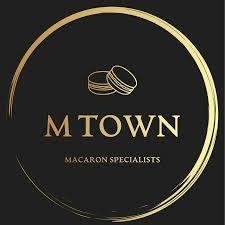 Image for M Town
