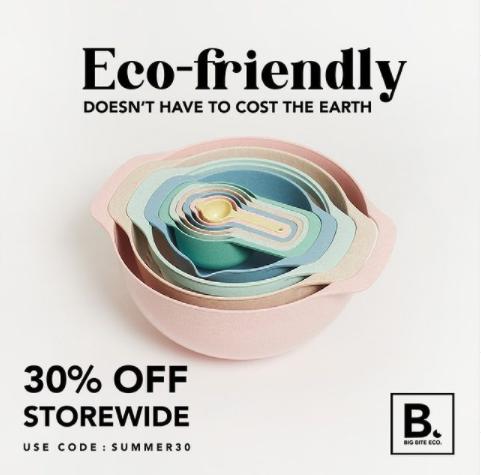 Image for Big Bite Eco