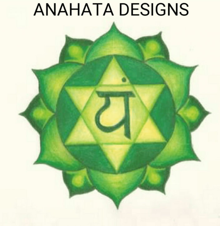 Image for Anahata Designs