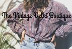 Image for The Vintage Delhi Boutique