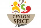 Image for Ceylon Spice Heaven