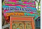 Image for The Vintage Delhi