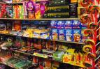 Image for Fremantle Candy Store