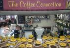 Image for Coffee Connection