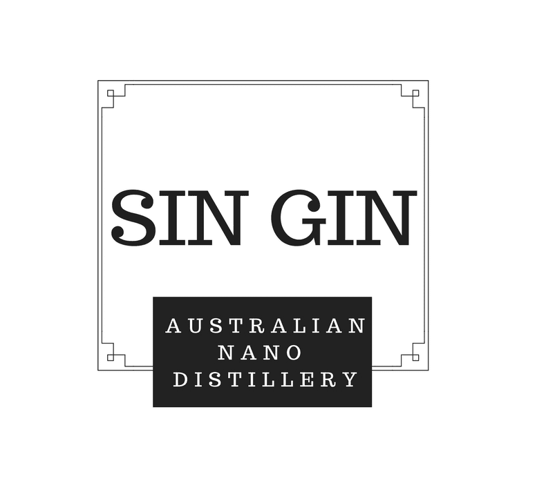 Image for Sin Gin Distillery