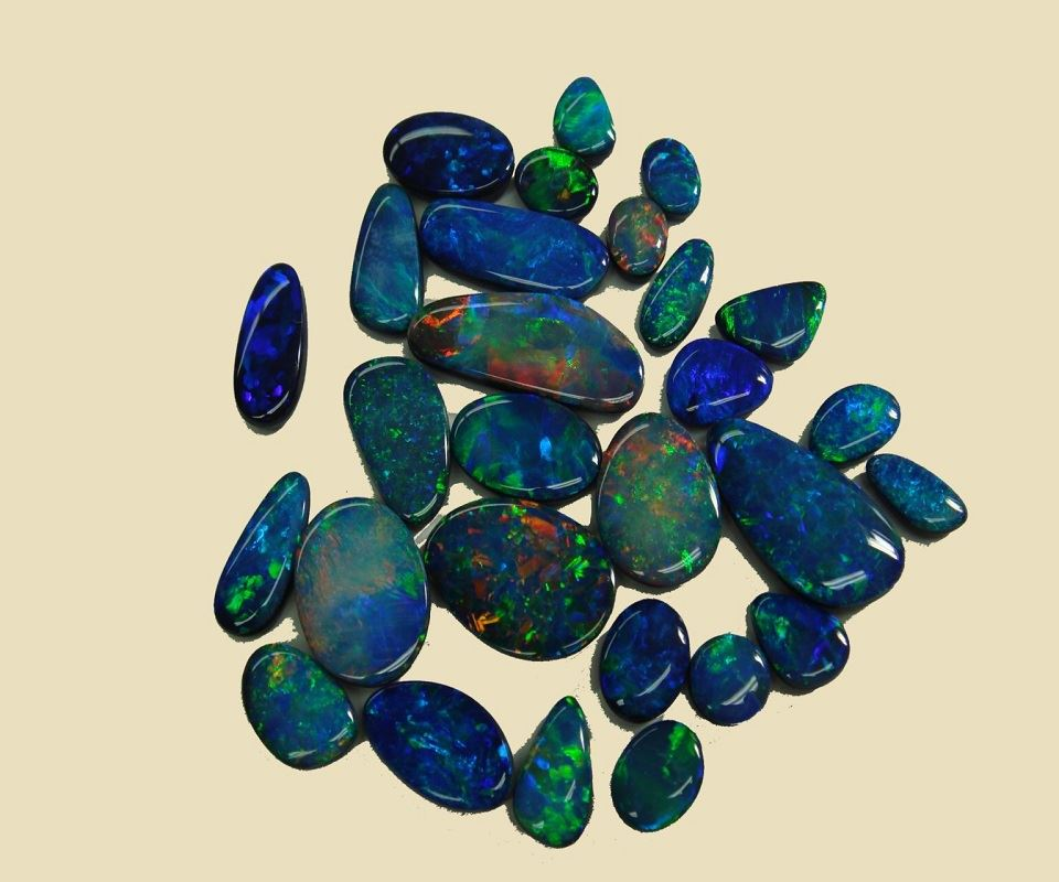Image for Aussie Opals Direct