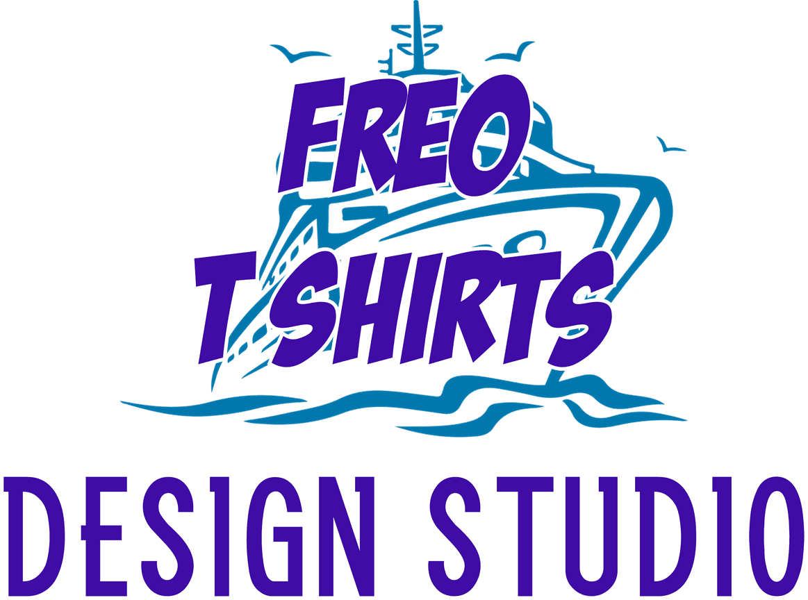 Image for Freo T Shirts