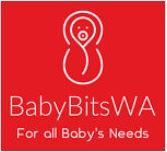 Image for Babybits WA