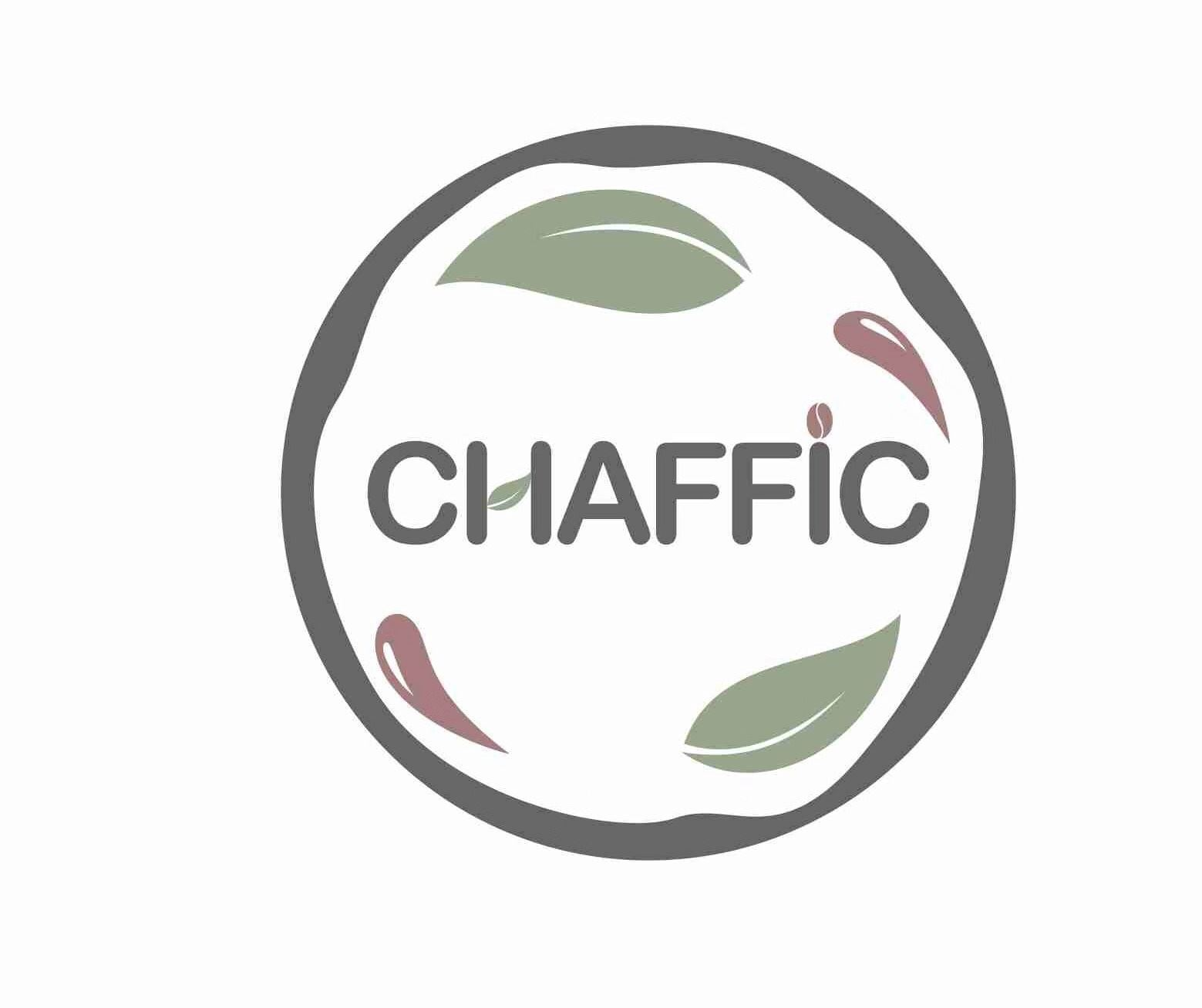 Image for Chaffic