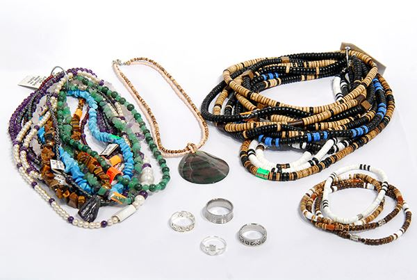 Image for Shimmers Jewellery