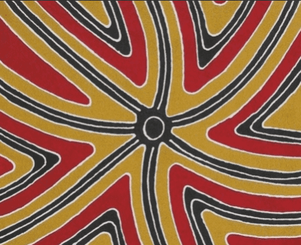 Image for Aboriginal Art