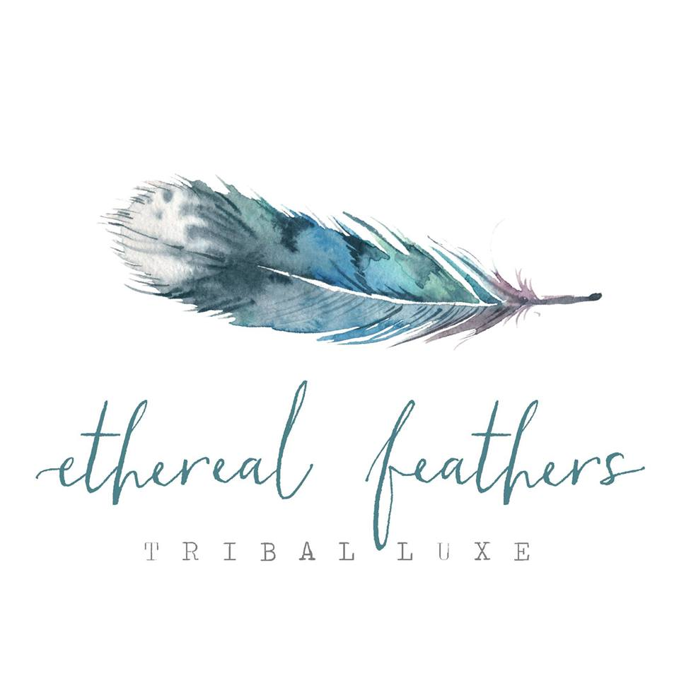 Image for Ethereal Feathers