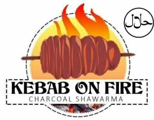 Image for Kebab on Fire
