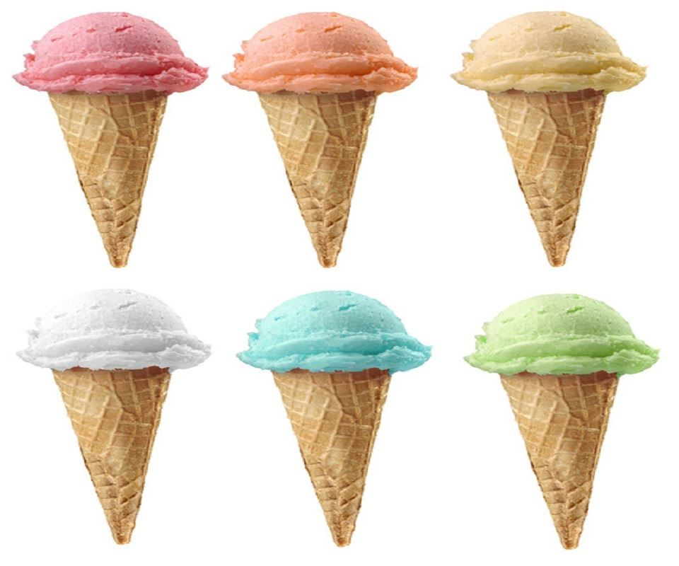 Image for Ling Ling Ice Cream House