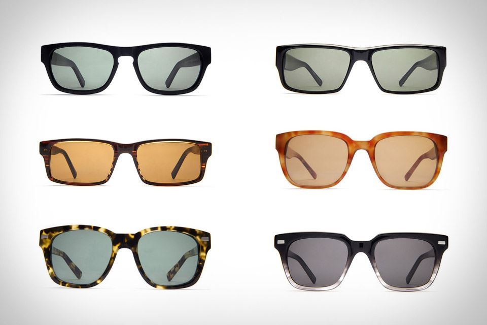 Image for Sunglasses