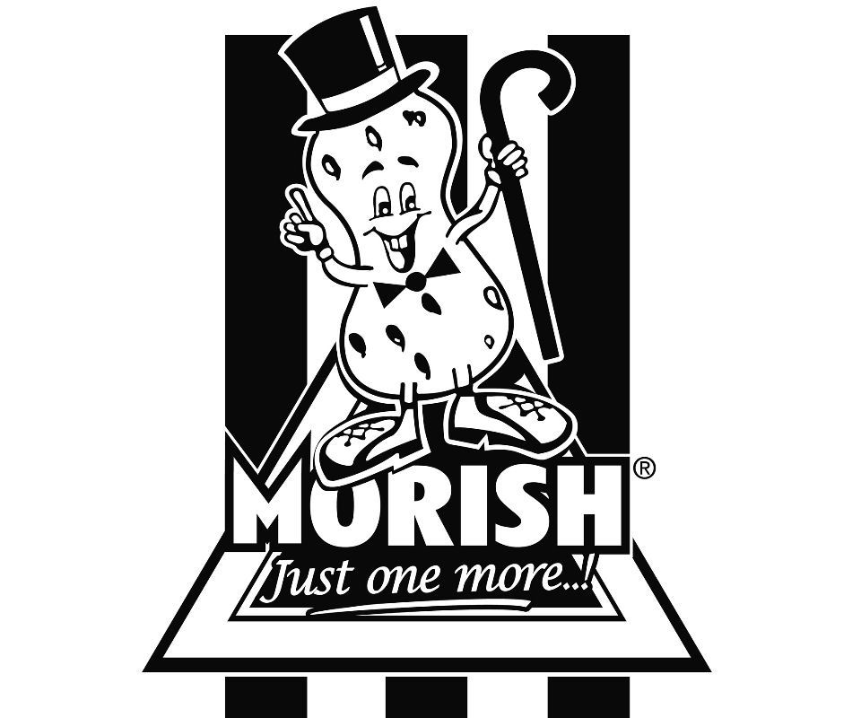 Morish Nuts | Fremantle Markets